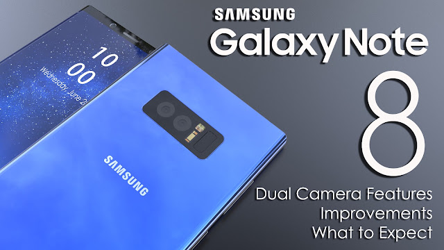 sexiest phone galaxy s8 series