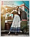 Sakshi Slaying fashion Interview || Indian Model