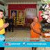 ทอดผ้าป่าสมทบทุนเล่าเรียนหลวงสำหรับพระสงฆ์ไทยตามพระราชดำริ