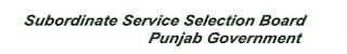 PSSSB Clerk (Legal) Vacancy 2021