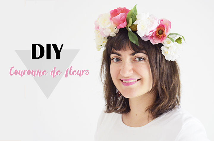 Sirop De Fraise Blog Lifestyle Et Diy Tours Paris Diy