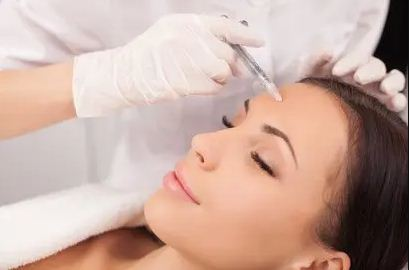 How Botox Montreal Can Be Beneficial For Cosmetic & Medical Treatments
