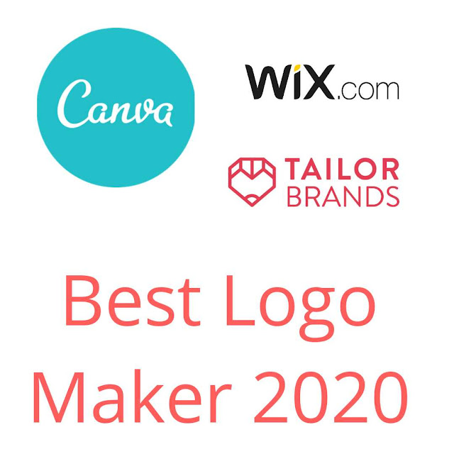 Ten Logo Maker That Will Actually Make Your Life Better.