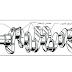 كتاب نظام عمل المحرك ووظائفه PDF