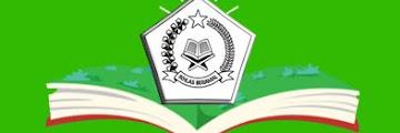Siap-siap Untuk Sertifikasi Tahun 2016 Untuk Guru Madrasah dan RA