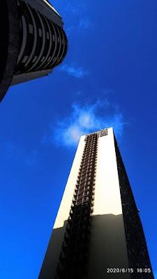 Hotel do Mirante S.A.