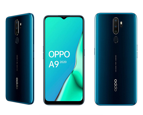 Top10 Best Mobile Under 15,000- Rupees  Selected Phone 2021