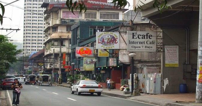 Ladyboy massage in thailand-6916