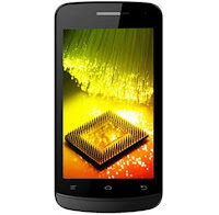 Celkon A43 Flash File | Firmware | Stock Rom | Full specification
