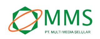 PT. Multi Media Selular (MMS)