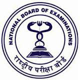 National Board of Examinations Vacancy 2017 For Junior Assistant
