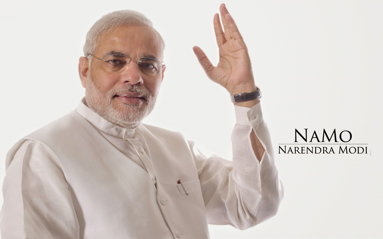 3 things must know about Narendra modi biography and family