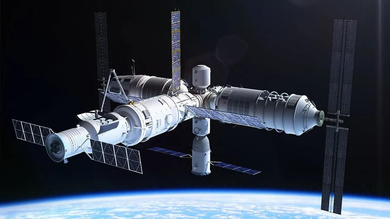 china-estacion-espacial