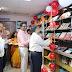 XLRI Observes 'National Librarians' Day'