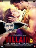 Ek Villain as Aisha Verma