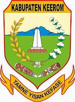 Informasi dan Berita Terbaru dari Kabupaten Keerom