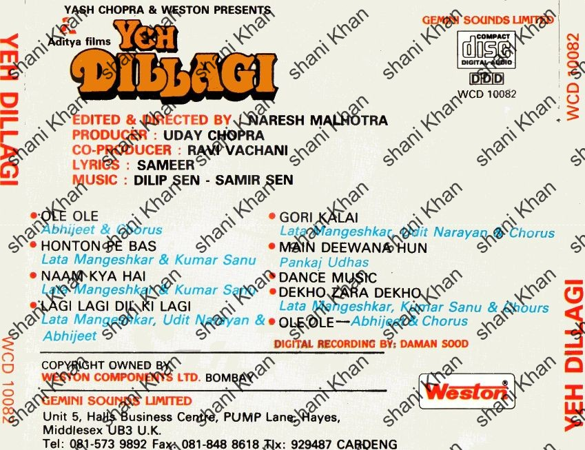 Yeh dillagi movie songs downloadming - Gangatho rambabu movie