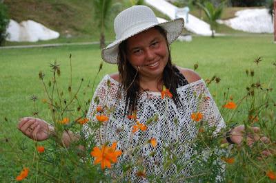 604e4effe1 Pastora -Presidente Valéria Rosa