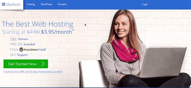 https://www.moneytipslife.com/2020/05/How-to-Start-a-BlogFor%20Beginners.html
