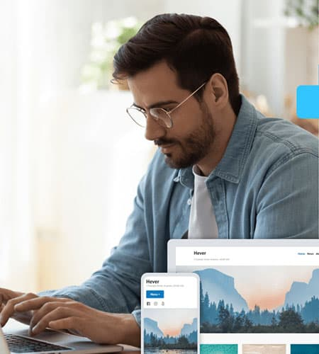 Migrate your WordPress blog to Bluehost