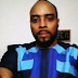Actor Kalu Ikeagwu releases statement on his arrest by the Nigerian Police