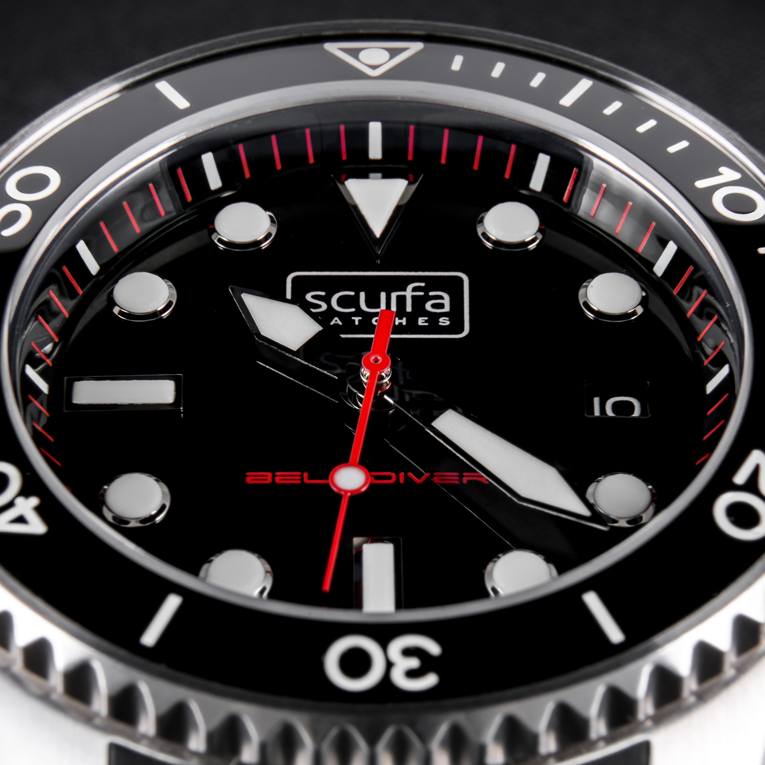 Scurfa's newest Bell Diver 1 SCURFA+Bell+Diver+1+STEEL+03