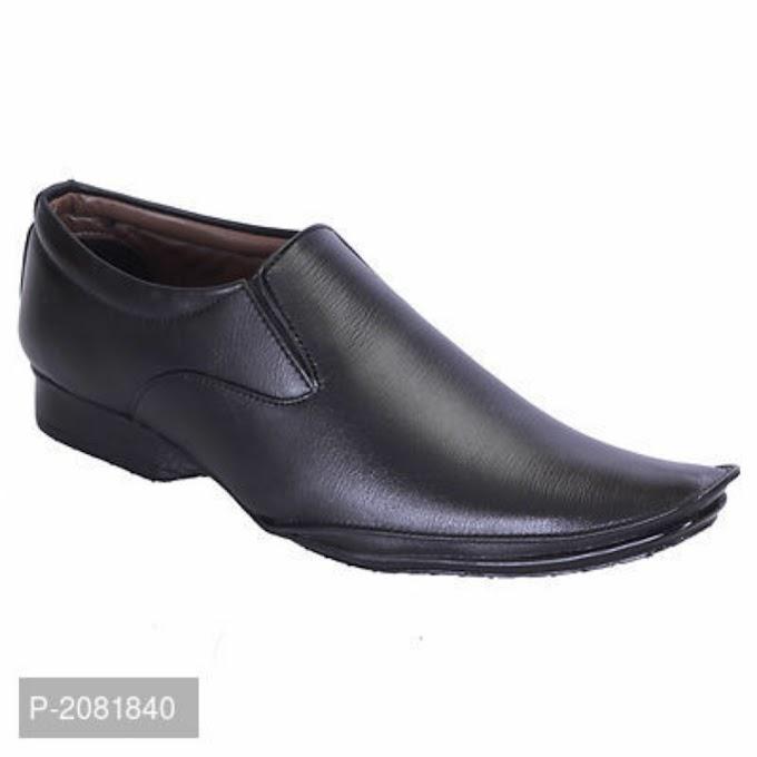 Formal Shoes For Men Online Shopping | Formal Shoes For Men | Shoes For Men Online Shopping | Mens Formal Shoes Online |