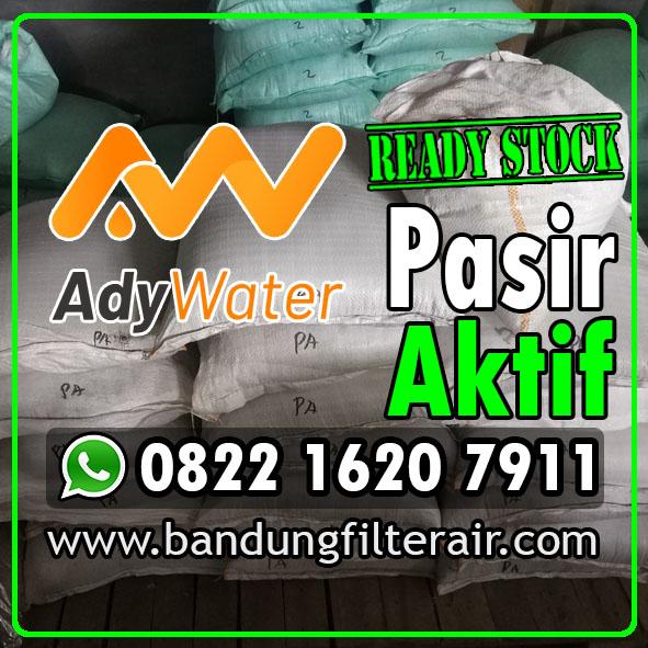 0822 1620 7911 - Pasir Silika Coklat Halus | Harga Pasir Silika 2021 | Jual Pasir Silika Murah Di Bekasi | untuk Filter Air | Ady Water | Kopo | Siap Kirim Ke Ciateul Kota Bandung