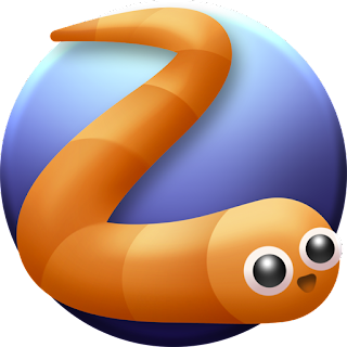 Slither.io 1.5.0 Repack Mod Apk (Remove Ads +  Skins, Unblocked)