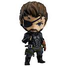 Nendoroid Metal Gear Solid Venom Snake (#565) Figure