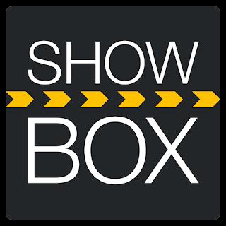اقوى تطبيق لمشاهدة افلام و مسلسلات اون لاين  2016