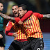 Scandalo in serie A: Benevento derubato di un penalty, Mazzoleni sotto accusa