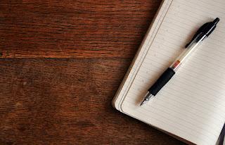 Kenapa ada ustadz yang tidak produktif menulis?