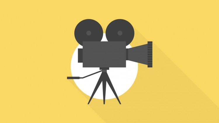 Create Stunning Promo Videos in 30 Minutes or Less - Udemy Course