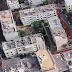 Πως γίνεται «πράσινη» μια ολόκληρη γειτονιά – παράδειγμα για όλους τους δήμους