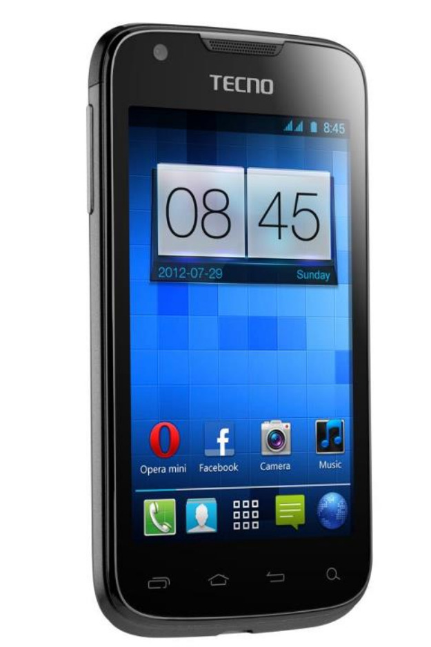 Boonbuy Net List Of Tecno Android Phones With Their