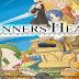 Gunners Heart [Juegos PC] [MEGA] [Ingles/Japones]