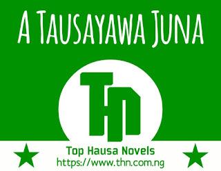 A Tausayawa Juna