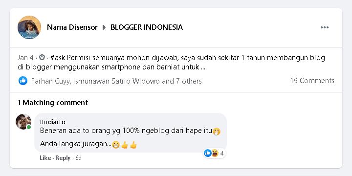 membuat-blog-dengan-hp