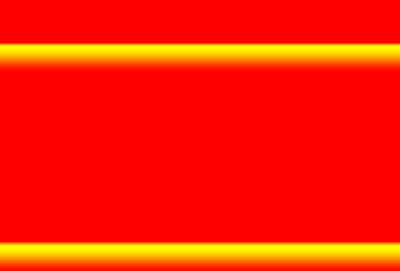 تحميل خلفيات الوان سادة مجانا، خلفيه لون أحمر 3