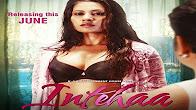 Watch Inteha Hindi Bgrade Hot Movie Online