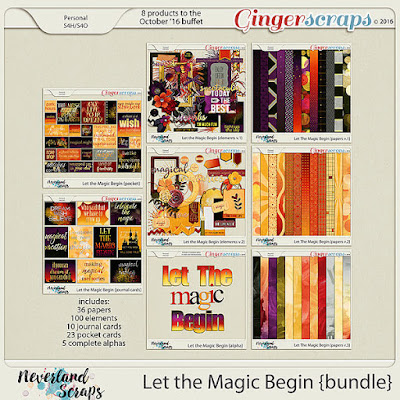 http://store.gingerscraps.net/Let-the-Magic-Begin-bundle.html