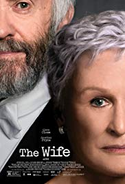 Watch The Wife Online Free 2017 Putlocker
