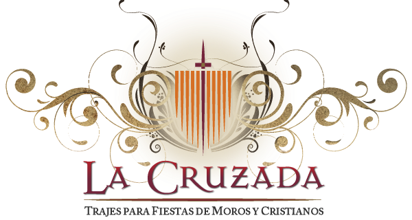 http://www.lacruzada.net/catalogo.php
