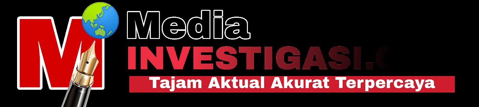 Media-INVESTIGASI.com