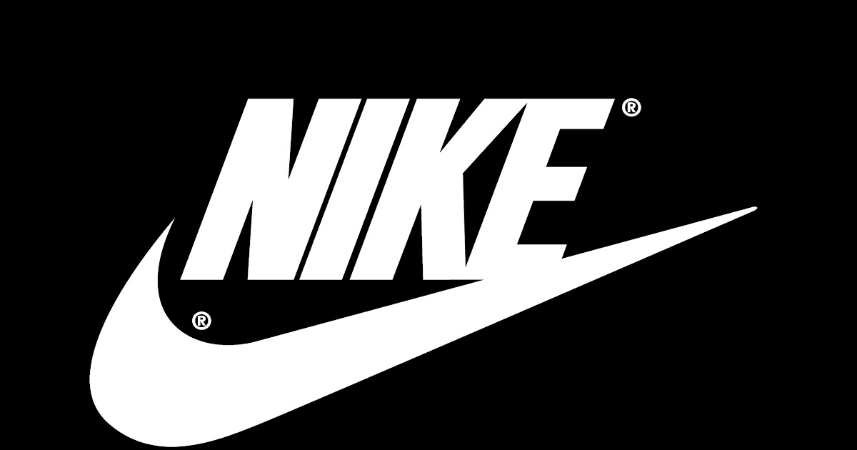 free hd logos and images nike logos hd large size. Black Bedroom Furniture Sets. Home Design Ideas