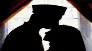 Cara mendapatkan perhatian, cinta, kasih sayang dan ridho suami