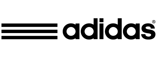 mission statement the adidas group strives to be the global leader in the sporting goods industry with brands built on a passion for sports and a sporting