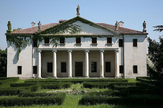 Villa-Valmarana-Vicenza-Andrea-Palladio