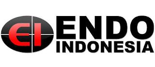 LOKER PRODUCT SPECIALIST & MARKETING PT. ENDO PALEMBANG JUNI 2020